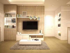 interior-design-5